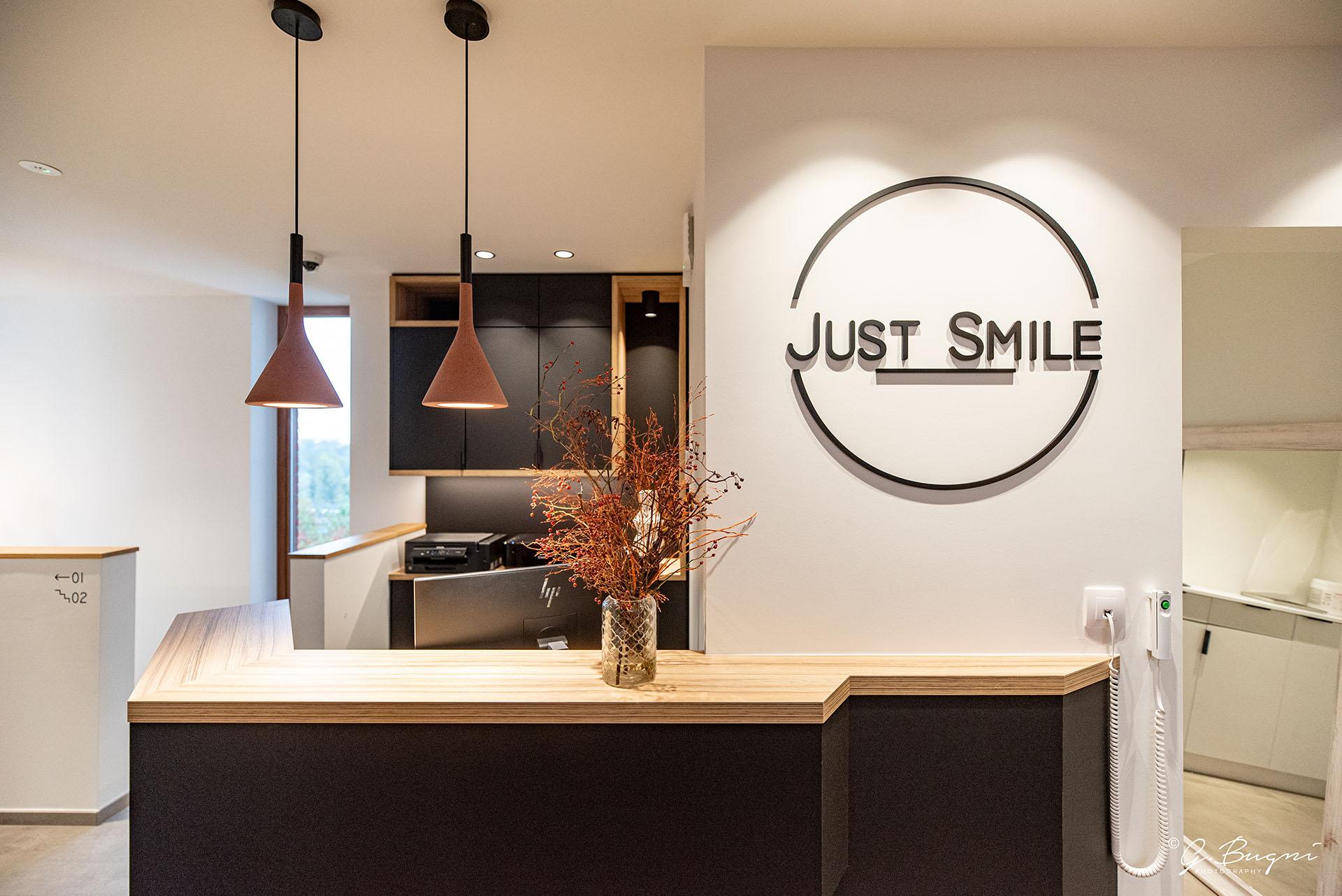 Venez découvrir nos nouveaux cabinets dentaires